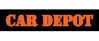 Car Depot