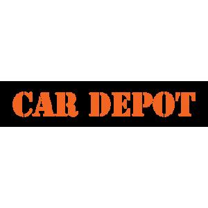 home car depot broward county miramar fl used cars broward county miramar fl used cars