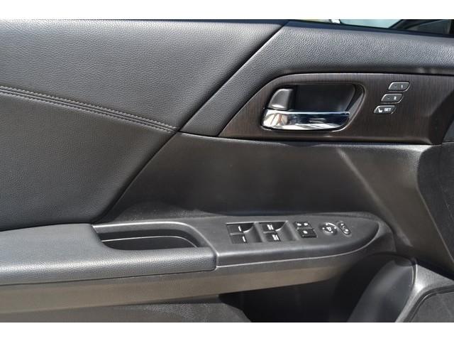 2013 Honda Accord 4D Sedan - 503035W - Image 13