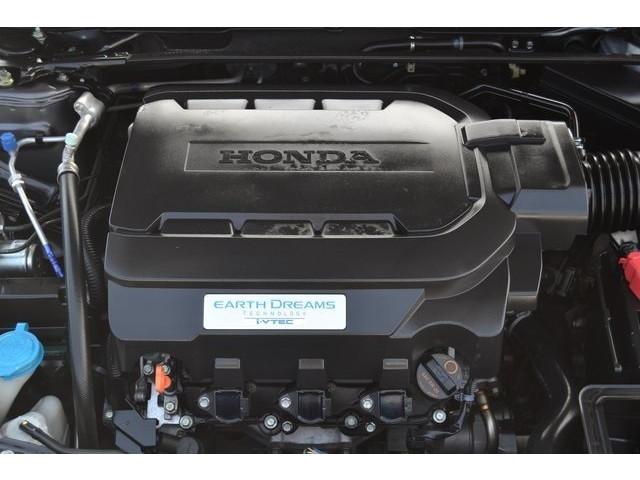 2013 Honda Accord 4D Sedan - 503035W - Image 17