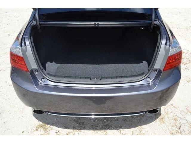 2013 Honda Accord 4D Sedan - 503035W - Image 22