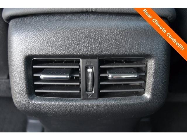 2013 Honda Accord 4D Sedan - 503035W - Image 28
