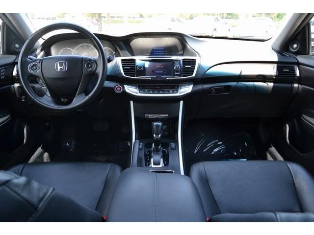 2013 Honda Accord  4D Sedan  - 503035W - Image 9