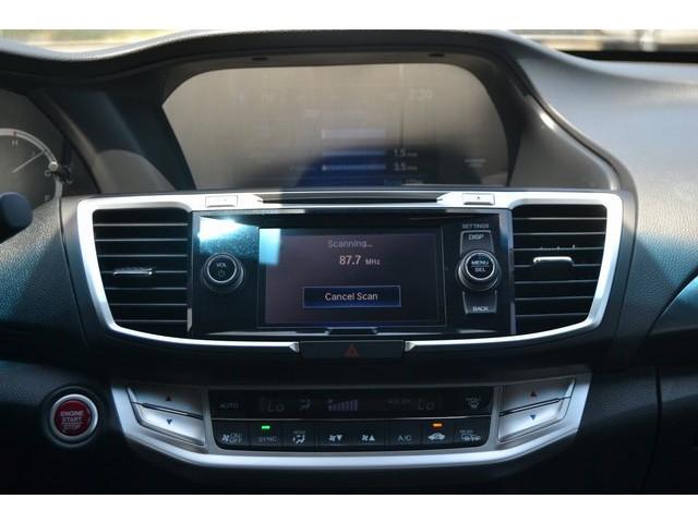 2013 Honda Accord 4D Sedan - 503035W - Image 10