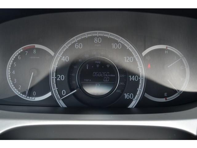 2013 Honda Accord 4D Sedan - 503035W - Image 11