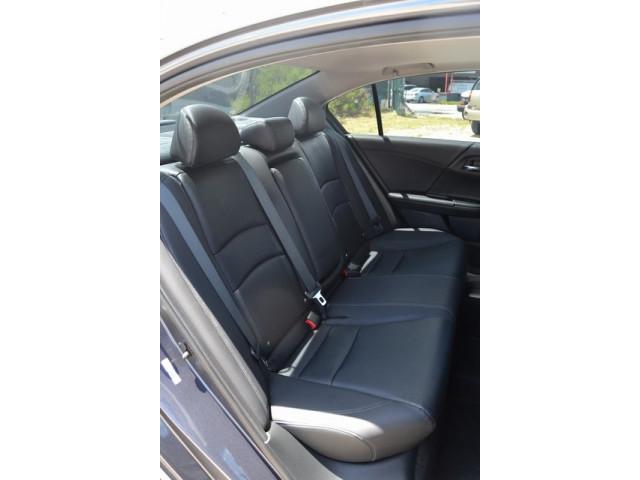 2013 Honda Accord  4D Sedan  - 503035W - Image 14