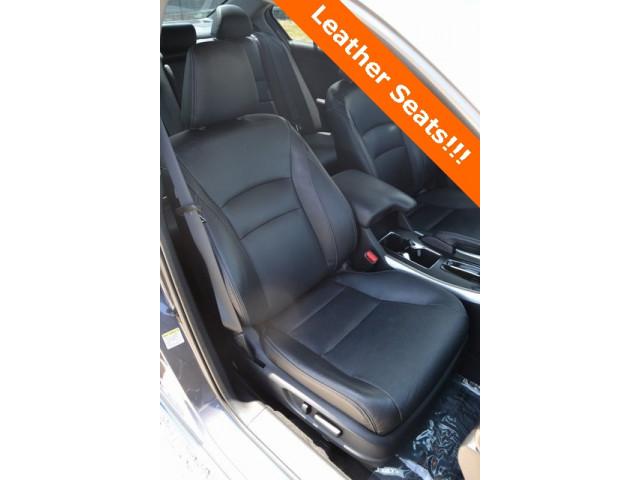 2013 Honda Accord  4D Sedan  - 503035W - Image 15