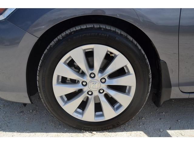 2013 Honda Accord  4D Sedan  - 503035W - Image 19