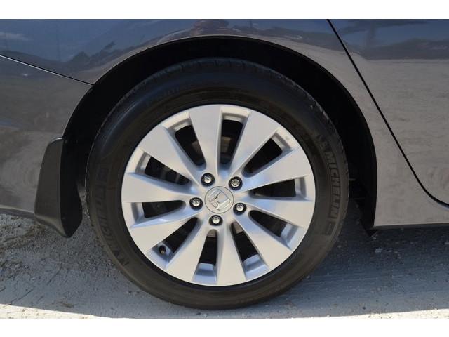 2013 Honda Accord  4D Sedan  - 503035W - Image 20