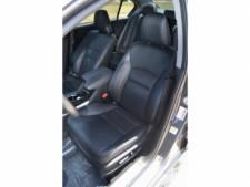2013 Honda Accord 4D Sedan - 503035W - Thumbnail 7
