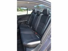 2013 Honda Accord 4D Sedan - 503035W - Thumbnail 8