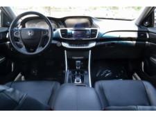 2013 Honda Accord 4D Sedan - 503035W - Thumbnail 9