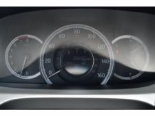 2013 Honda Accord 4D Sedan - 503035W - Thumbnail 11