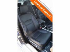 2013 Honda Accord 4D Sedan - 503035W - Thumbnail 15