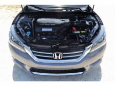 2013 Honda Accord 4D Sedan - 503035W - Thumbnail 16