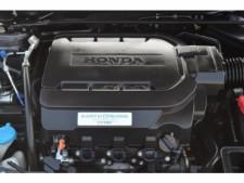2013 Honda Accord 4D Sedan - 503035W - Thumbnail 17