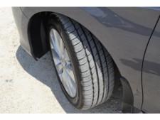 2013 Honda Accord 4D Sedan - 503035W - Thumbnail 18
