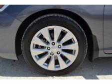 2013 Honda Accord 4D Sedan - 503035W - Thumbnail 19