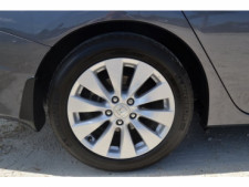 2013 Honda Accord 4D Sedan - 503035W - Thumbnail 20