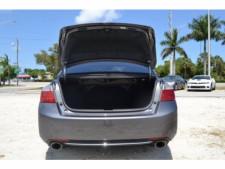 2013 Honda Accord 4D Sedan - 503035W - Thumbnail 21