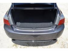 2013 Honda Accord 4D Sedan - 503035W - Thumbnail 22