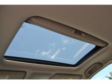 2013 Honda Accord 4D Sedan - 503035W - Thumbnail 27
