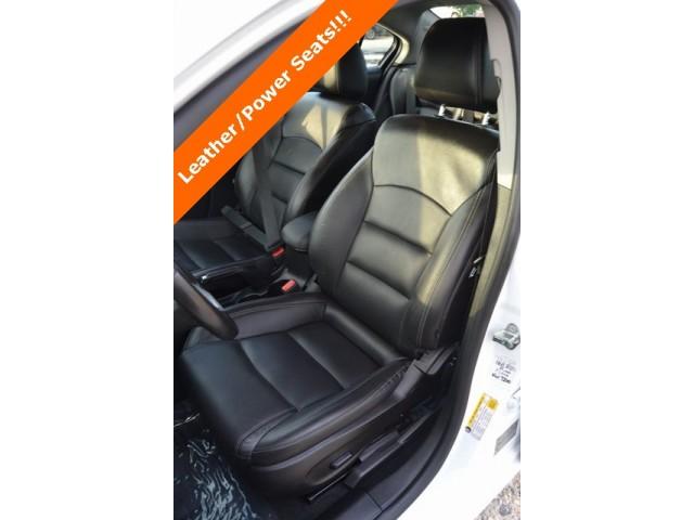 2015 Chevrolet Cruze  4D Sedan  - 203806F - Image 7