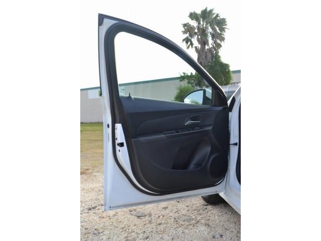 2015 Chevrolet Cruze  4D Sedan  - 203806F - Image 11