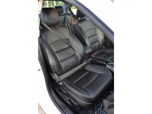 2015 Chevrolet Cruze  4D Sedan  - 203806F - Image 14