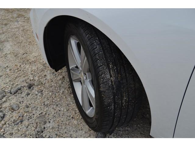 2015 Chevrolet Cruze  4D Sedan  - 203806F - Image 17