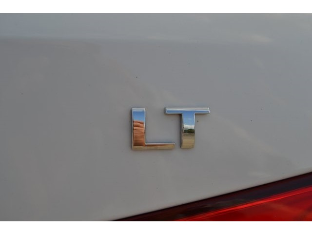 2015 Chevrolet Cruze  4D Sedan  - 203806F - Image 21