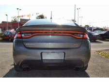 2013 Dodge Dart 4D Sedan - 203814F - Thumbnail 5