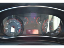2013 Dodge Dart 4D Sedan - 203814F - Thumbnail 11