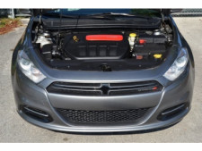 2013 Dodge Dart 4D Sedan - 203814F - Thumbnail 16