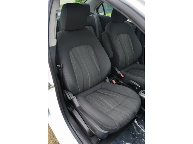 2014 Chevrolet Sonic  4D Sedan  - 203820F - Image 13