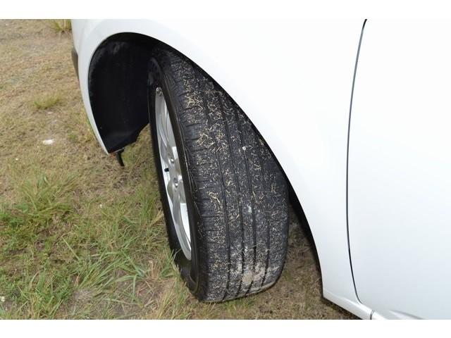 2014 Chevrolet Sonic  4D Sedan  - 203820F - Image 16