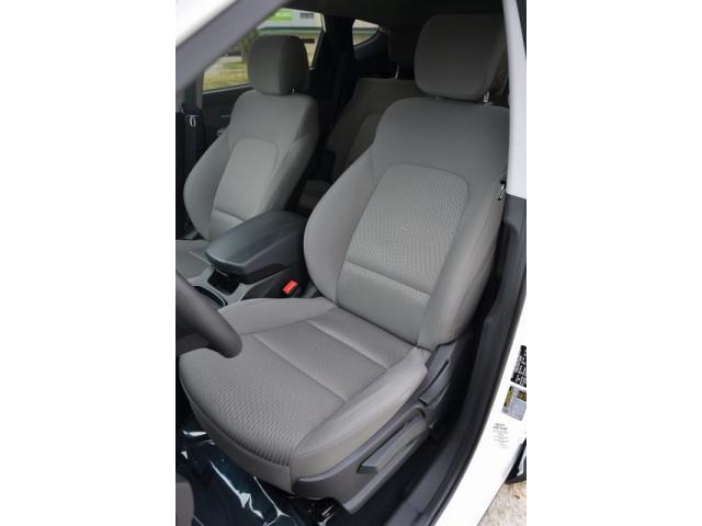 2015 Hyundai Santa Fe Sport  4D Sport Utility  - 503039W - Image 7
