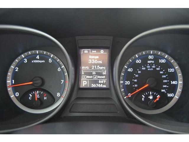 2015 Hyundai Santa Fe Sport  4D Sport Utility  - 503039W - Image 11