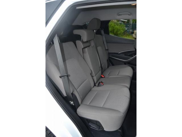 2015 Hyundai Santa Fe Sport  4D Sport Utility  - 503039W - Image 13