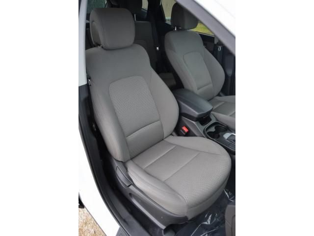 2015 Hyundai Santa Fe Sport  4D Sport Utility  - 503039W - Image 14