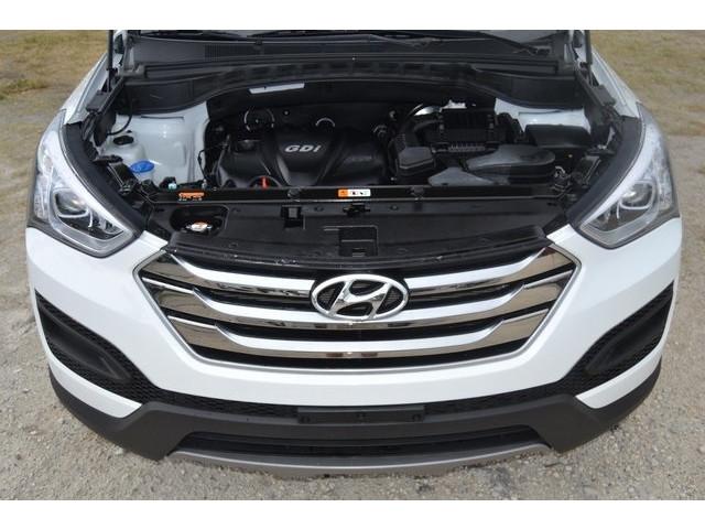2015 Hyundai Santa Fe Sport  4D Sport Utility  - 503039W - Image 15