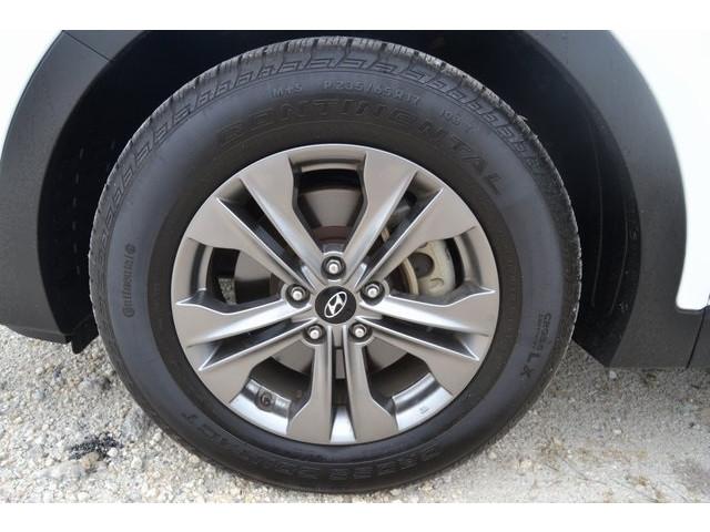 2015 Hyundai Santa Fe Sport  4D Sport Utility  - 503039W - Image 18