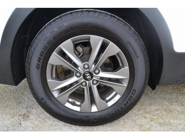 2015 Hyundai Santa Fe Sport  4D Sport Utility  - 503039W - Image 19