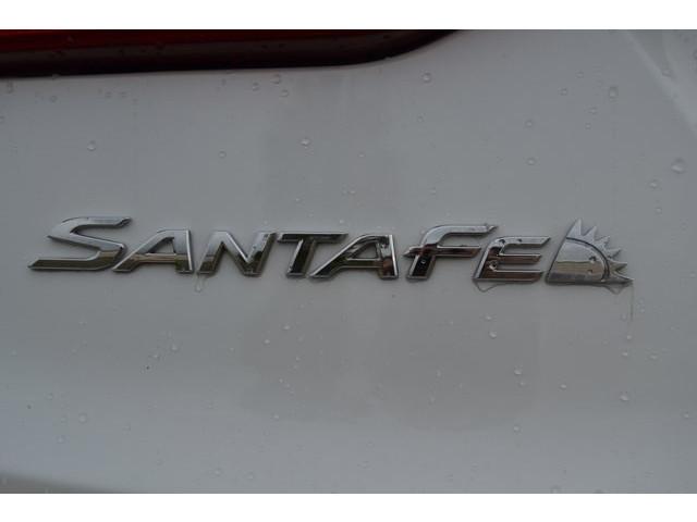 2015 Hyundai Santa Fe Sport  4D Sport Utility  - 503039W - Image 22