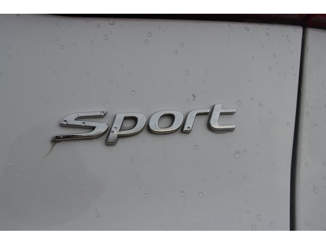 2015 Hyundai Santa Fe Sport  4D Sport Utility  - 503039W - Image 23