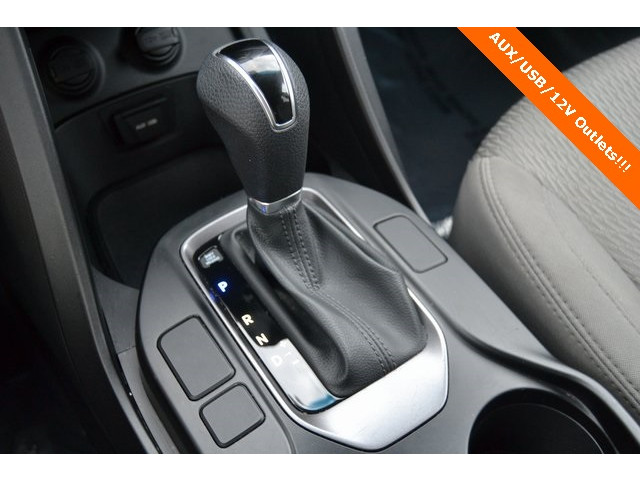 2015 Hyundai Santa Fe Sport  4D Sport Utility  - 503039W - Image 25