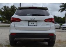2015 Hyundai Santa Fe Sport 4D Sport Utility - 503039W - Thumbnail 5