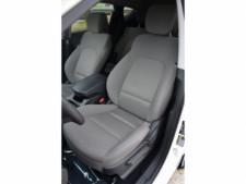 2015 Hyundai Santa Fe Sport 4D Sport Utility - 503039W - Thumbnail 7