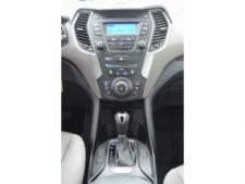 2015 Hyundai Santa Fe Sport 4D Sport Utility - 503039W - Thumbnail 10