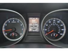 2015 Hyundai Santa Fe Sport 4D Sport Utility - 503039W - Thumbnail 11